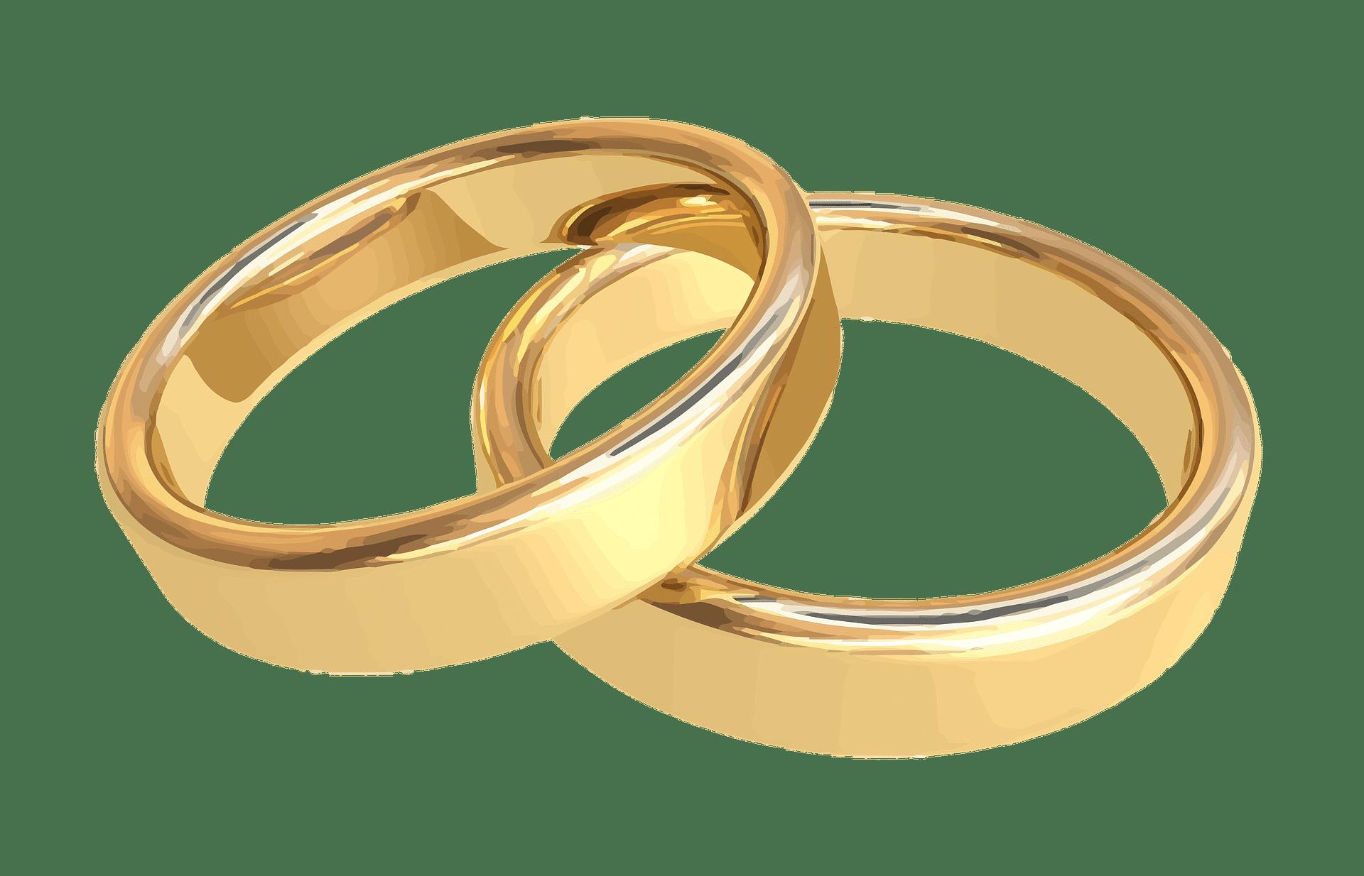 Mariage  BY Nono
